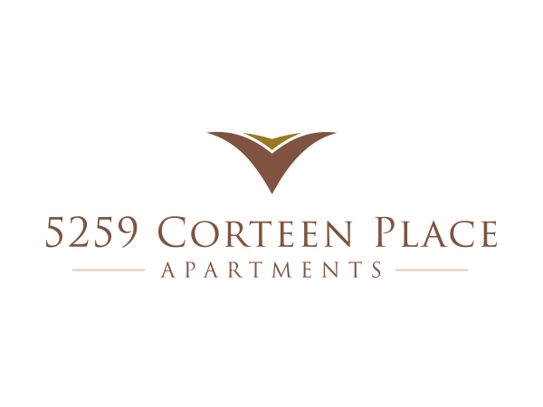 5259 Corteen Place Apartments
