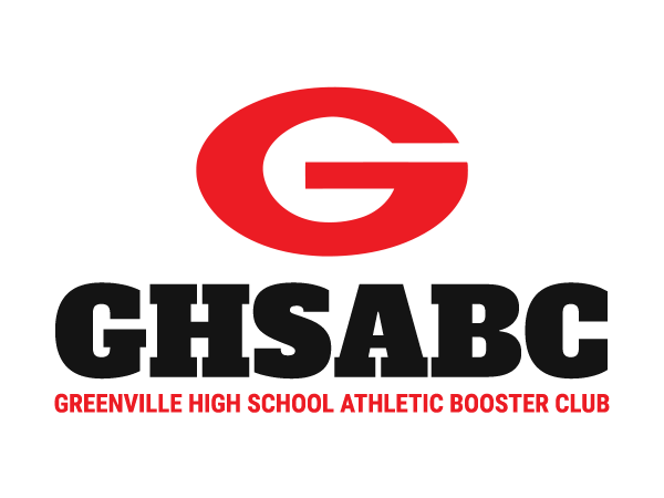 Greenville High School Athletic Booster Club